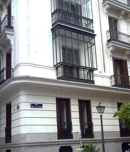 madridcallecondedearanda293_440.jpg