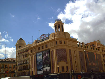 madridcinecallao431_440.jpg